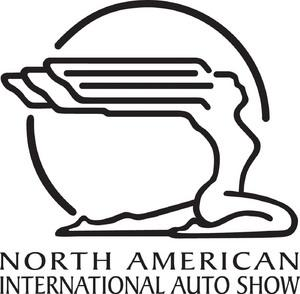 north american livestock show schedule